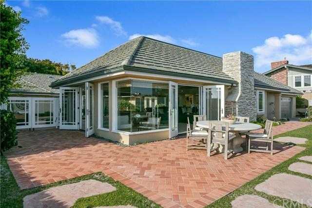 6 Monarch Bay Drive, Dana Point, CA 92629 (#OC19053038) :: Berkshire Hathaway Home Services California Properties