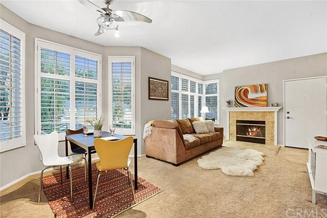 23412 Pacific Park Drive 12A, Aliso Viejo, CA 92656 (#OC19053083) :: The Marelly Group | Compass