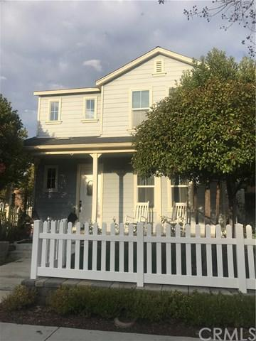 40000 Pasadena Drive, Temecula, CA 92591 (#SW19053048) :: Realty ONE Group Empire