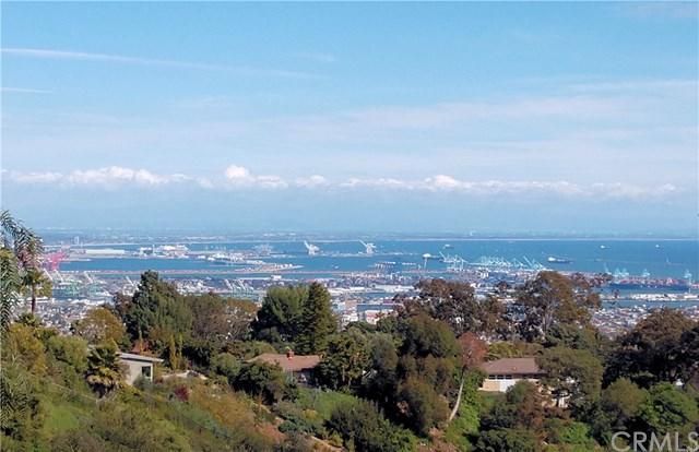 30520 E Pv Dr, E, Rancho Palos Verdes, CA 90275 (#SB19052413) :: RE/MAX Estate Properties