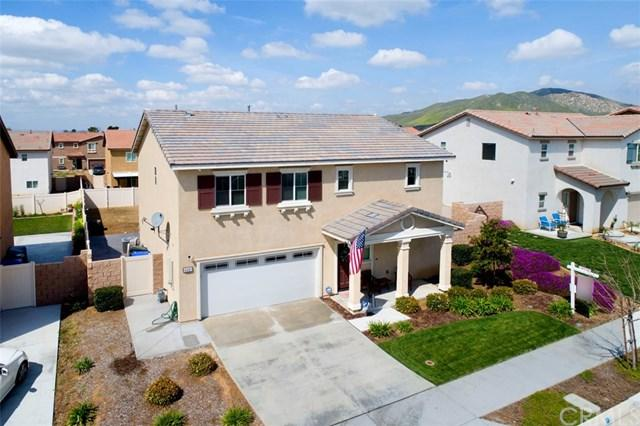 4487 Bethel Road, Jurupa Valley, CA 92509 (#IG19053268) :: Millman Team