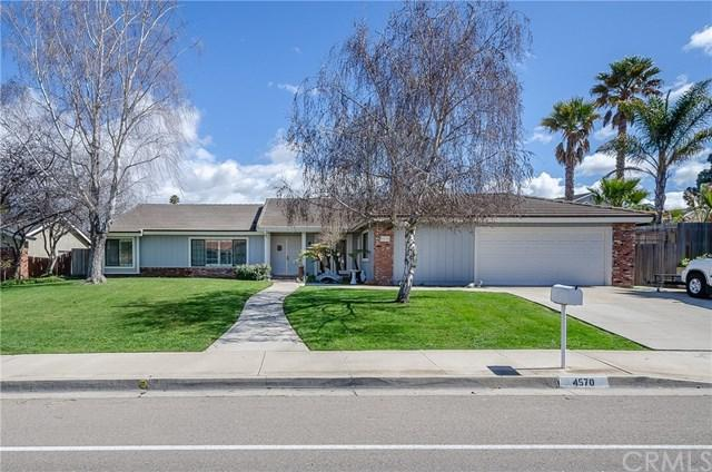 4570 California Boulevard, Santa Maria, CA 93455 (#PI19052881) :: RE/MAX Parkside Real Estate