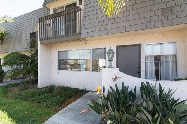 840 Stevens Ave W, Solana Beach, CA 92075 (#190013000) :: Jacobo Realty Group