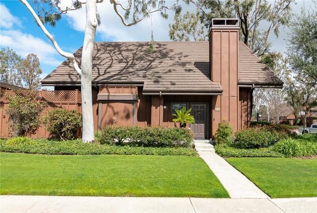 2101 Mount Shasta Drive, San Pedro, CA 90732 (#PV19052306) :: RE/MAX Empire Properties