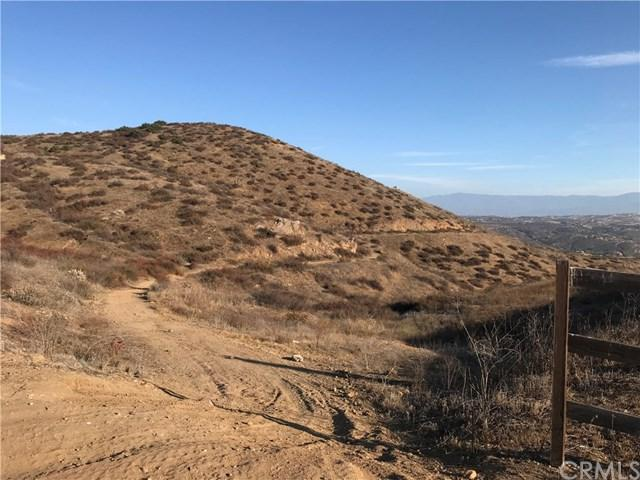 0 Intrepid, Temecula, CA  (#OC19053642) :: Realty ONE Group Empire
