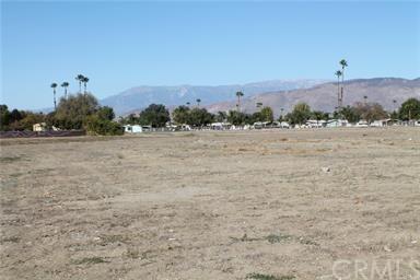 0 Sanderson, Hemet, CA  (#OC19053703) :: Scott J. Miller Team/ Coldwell Banker Residential Brokerage