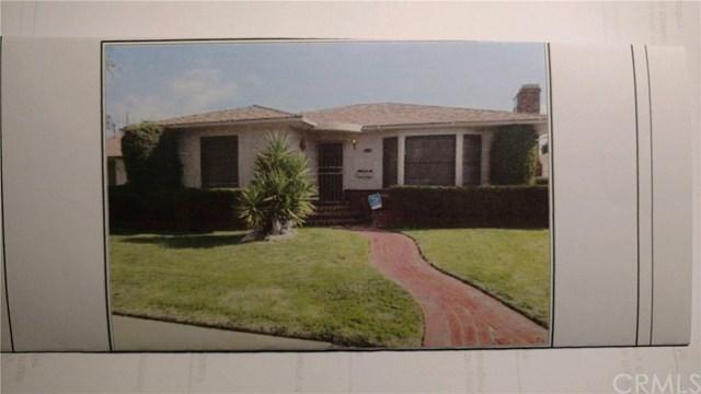 840 Bradshawe Street N, Montebello, CA 90640 (#PW19053729) :: RE/MAX Empire Properties