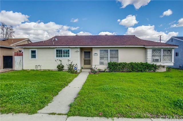 9322 Hayvenhurst Avenue, North Hills, CA 91343 (#OC19053747) :: RE/MAX Empire Properties