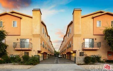9650 Sepulveda Boulevard #2, North Hills, CA 91343 (#TR19053824) :: RE/MAX Empire Properties