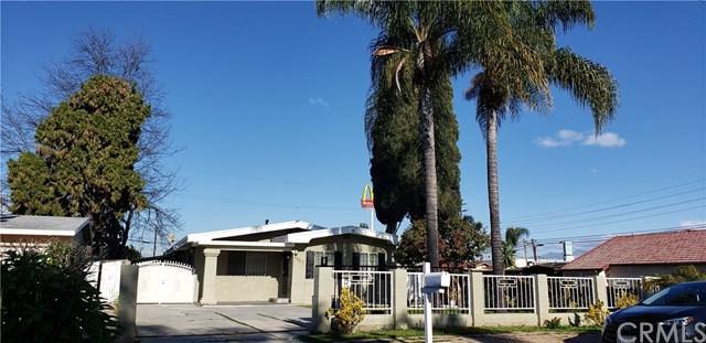 1117 Galemont Avenue, Hacienda Heights, CA 91745 (#WS19053889) :: RE/MAX Empire Properties