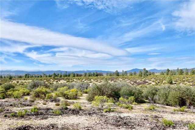 0 Martinez Road, Lockwood, CA 93932 (#NS19045809) :: RE/MAX Parkside Real Estate