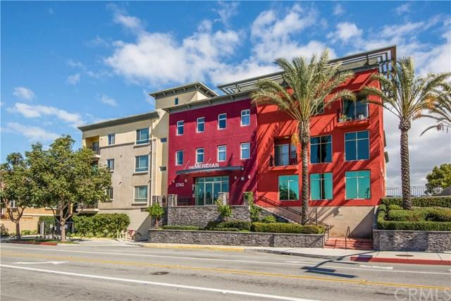 2742 Cabrillo Avenue #105, Torrance, CA 90501 (#SB19053912) :: J1 Realty Group
