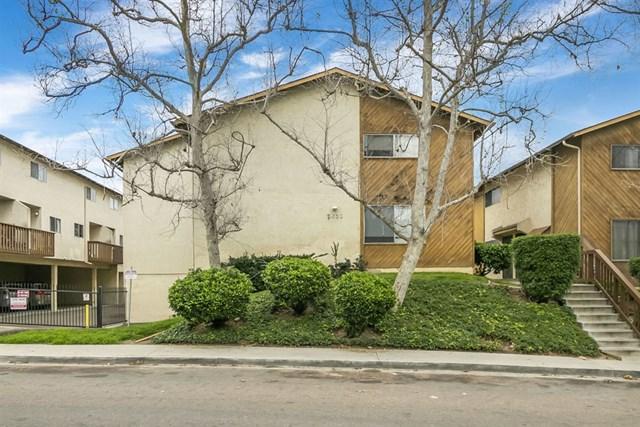 3631 Lemona Ave C, San Diego, CA 92105 (#190013142) :: Jacobo Realty Group