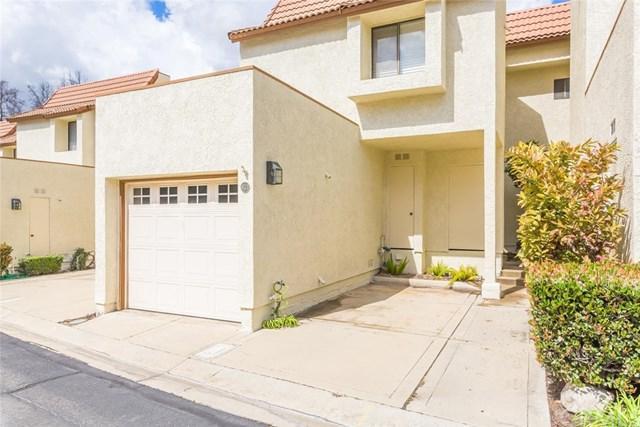 833 Lancaster Drive, Claremont, CA 91711 (#SW19051684) :: Mainstreet Realtors®