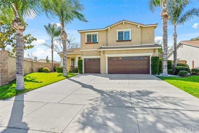 6577 Diamondback Road, Eastvale, CA 92880 (#PW19050949) :: Mainstreet Realtors®