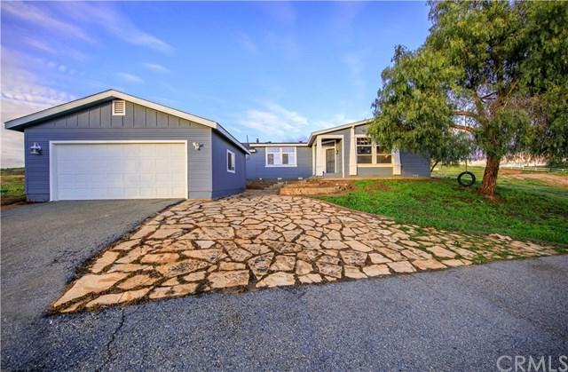 39310 San Ignacio Road, Hemet, CA 92544 (#SW19054010) :: The Laffins Real Estate Team