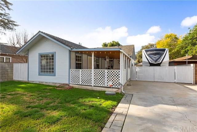 2754 Bonita Avenue, La Verne, CA 91750 (#CV19054223) :: Mainstreet Realtors®