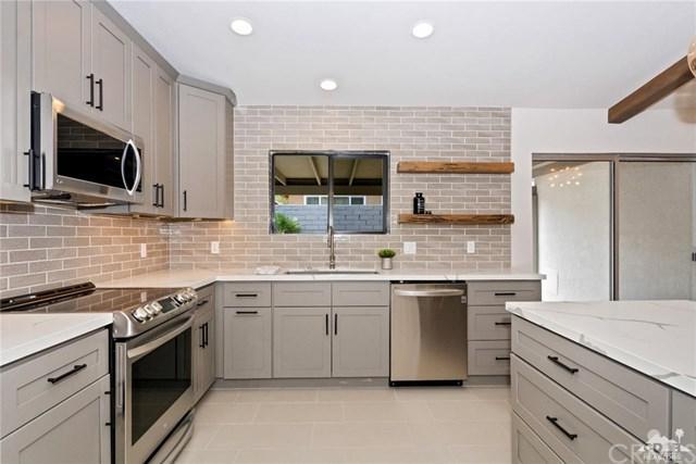 53655 Avenida Carranza, La Quinta, CA 92253 (#219006997DA) :: RE/MAX Empire Properties
