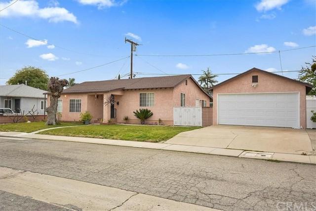 225 N Maple Place, Montebello, CA 90640 (#PW19052696) :: RE/MAX Empire Properties