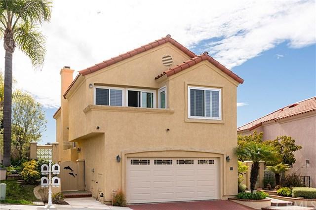 4 Saint Robert, Dana Point, CA 92629 (#LG19054570) :: Berkshire Hathaway Home Services California Properties