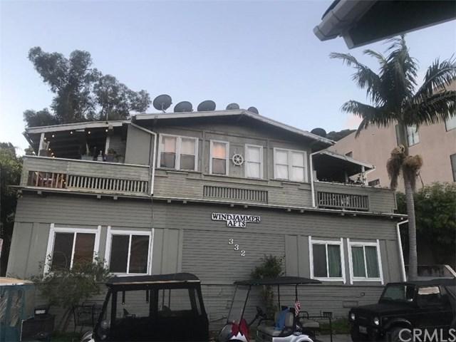332 Clemente Avenue - Photo 1
