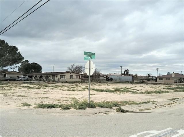 0 Hemlock Avenue - Photo 1