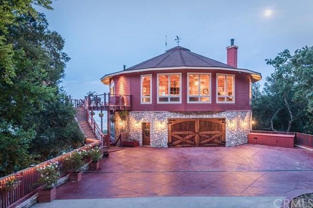 3570 Sibley Lane, Templeton, CA 93465 (#SP19054926) :: RE/MAX Parkside Real Estate