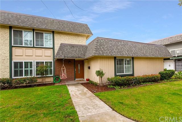 11805 Zircon Court, Fountain Valley, CA 92708 (#OC19053712) :: Scott J. Miller Team/ Coldwell Banker Residential Brokerage