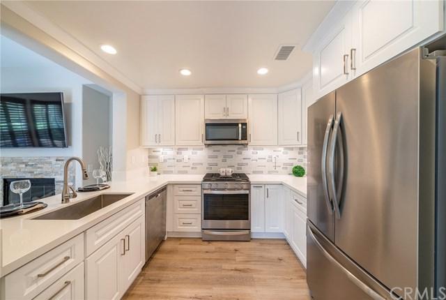 10 Aryshire Lane, Ladera Ranch, CA 92694 (#OC19054298) :: Scott J. Miller Team/ Coldwell Banker Residential Brokerage