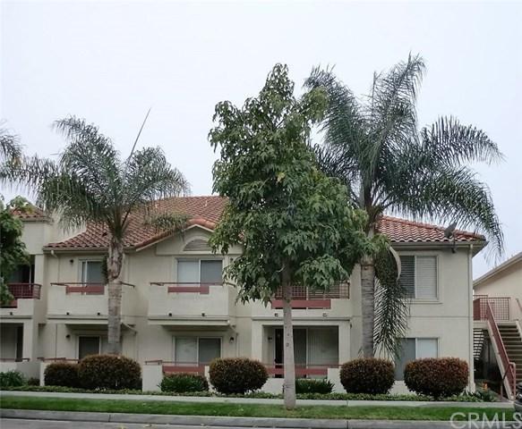 330 Isthmus Way #37, Oceanside, CA 92058 (#OC19054554) :: RE/MAX Empire Properties