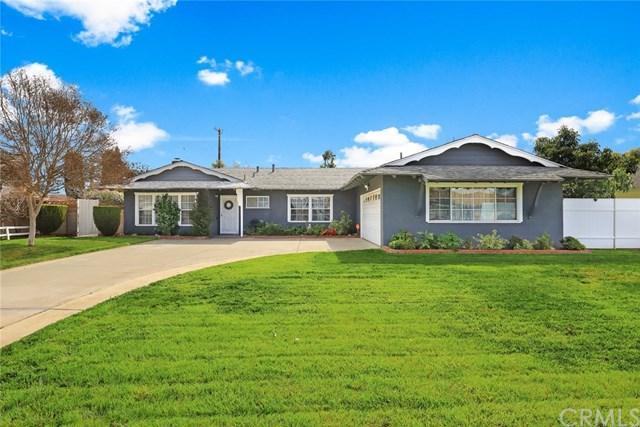 1518 S Broadmoor Avenue, West Covina, CA 91790 (#WS19053407) :: RE/MAX Empire Properties