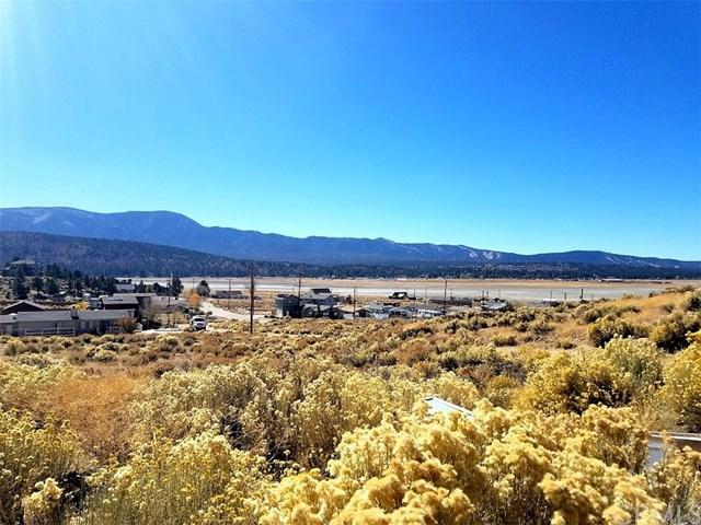 0 Rocky Point Drive, Big Bear, CA 33607 (#EV19055367) :: Keller Williams Temecula / Riverside / Norco
