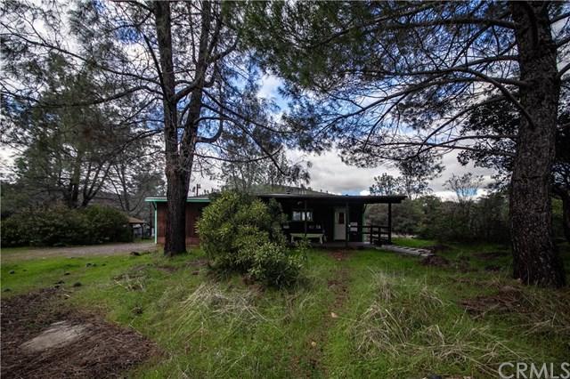 16226 Spruce Grove Road, Lower Lake, CA 95457 (#LC19055369) :: Millman Team