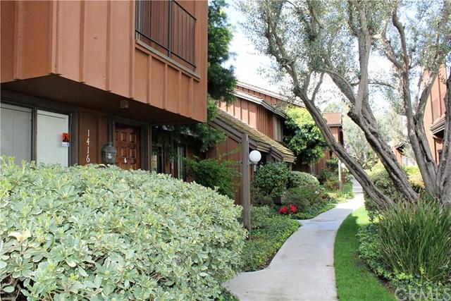 1416 Stonewood Court, San Pedro, CA 90732 (#SB19055469) :: RE/MAX Empire Properties