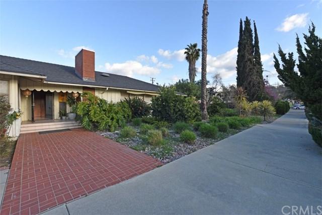 18523 Farjardo Street, Rowland Heights, CA 91748 (#OC19054727) :: Allison James Estates and Homes