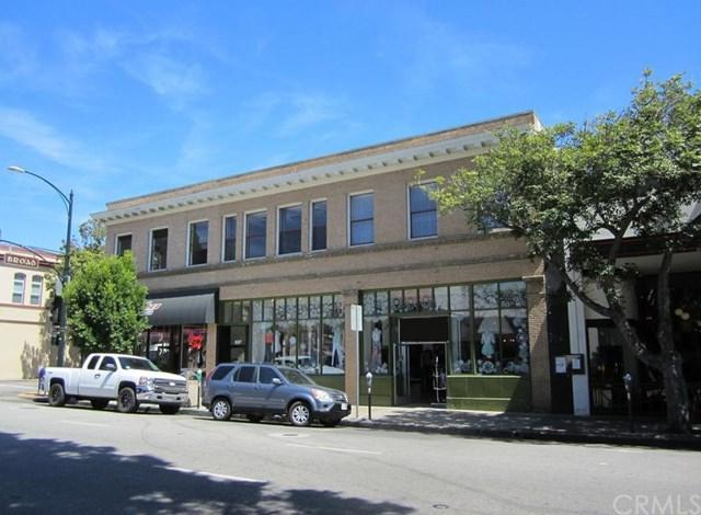 691 Higuera Street - Photo 1