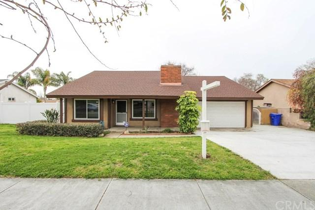 1404 W 11th Street, Upland, CA 91786 (#WS19055334) :: Mainstreet Realtors®