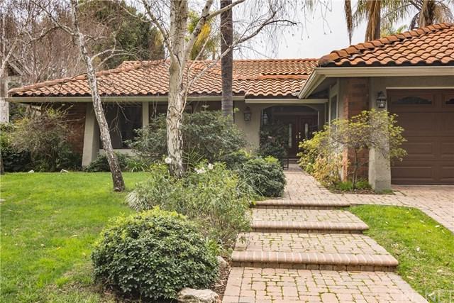 8119 March Avenue, West Hills, CA 91304 (#SR19048746) :: RE/MAX Empire Properties
