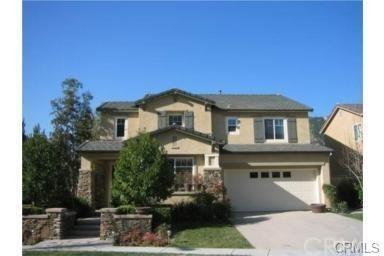 11 Shady Cove Court, Azusa, CA 91702 (#TR19055789) :: Realty ONE Group Empire