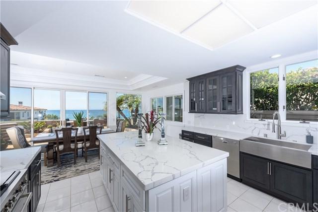 44 Ritz Cove Drive, Dana Point, CA 92629 (#OC19023992) :: Scott J. Miller Team/ Coldwell Banker Residential Brokerage