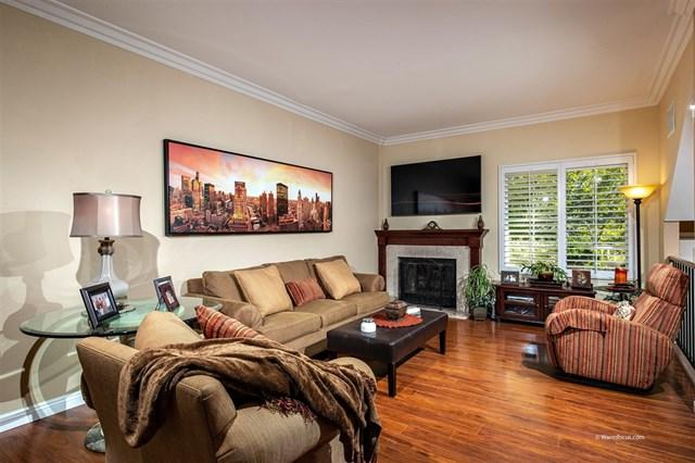7768 Caminito Monarca #102, Carlsbad, CA 92009 (#190013422) :: RE/MAX Empire Properties