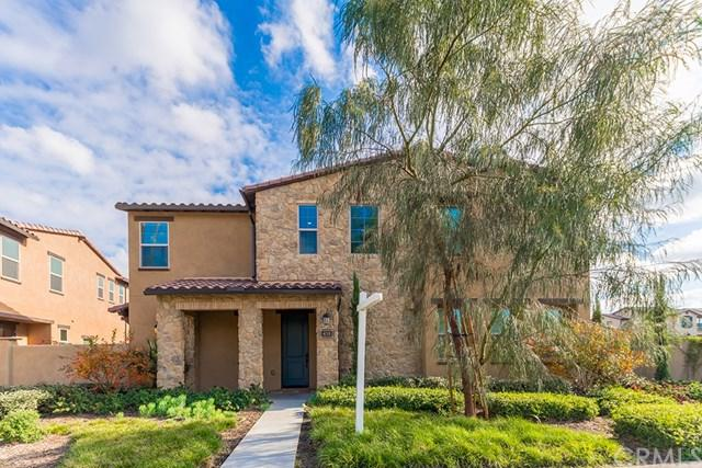 438 S Lark Ellen Avenue, West Covina, CA 91791 (#WS19055085) :: RE/MAX Empire Properties