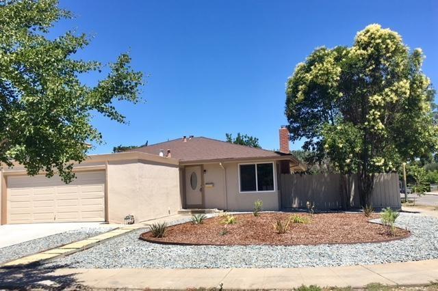 253 Los Palmos Way, San Jose, CA 95119 (#ML81742381) :: Jacobo Realty Group