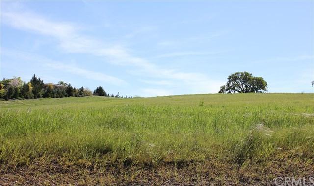 1195 Burnt Rock Way, Templeton, CA 93465 (#PI19055466) :: RE/MAX Parkside Real Estate