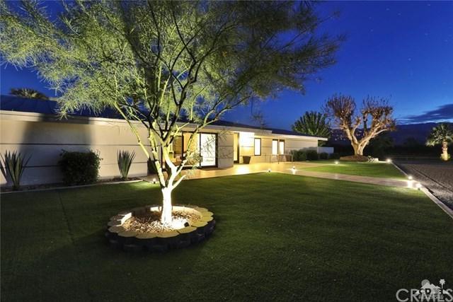 57300 Jackson Street, Thermal, CA 92274 (#219007847DA) :: Powerhouse Real Estate