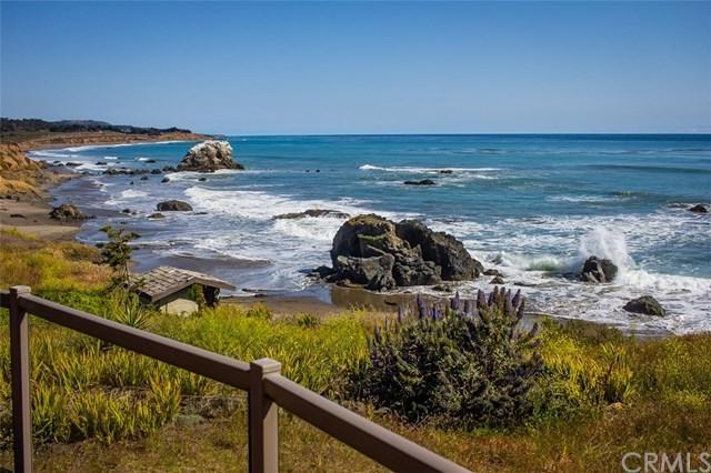 8383 Lone Palm Drive, Cambria, CA 93428 (#OC19055653) :: RE/MAX Parkside Real Estate