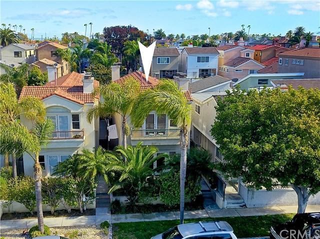 610 11th Street, Huntington Beach, CA 92648 (#OC19056112) :: Scott J. Miller Team/ Coldwell Banker Residential Brokerage