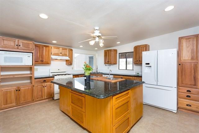 38645 Worthington Rd, Boulevard, CA 91905 (#190013505) :: Jacobo Realty Group