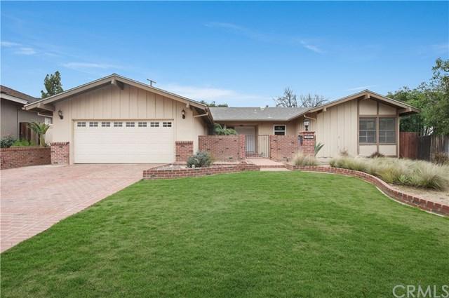 23761 Community Street, West Hills, CA 91304 (#OC19055057) :: RE/MAX Empire Properties