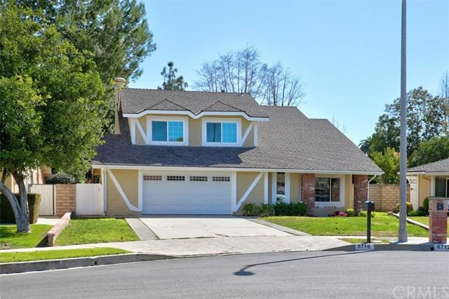 6716 Vicky Avenue, West Hills, CA 91307 (#AR19053769) :: RE/MAX Empire Properties